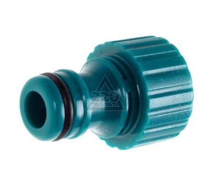 Адаптер RACO 4252-55157C