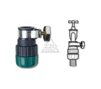 Соединитель RACO 4250-55224C