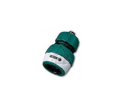 Соединитель RACO 4248-55231C