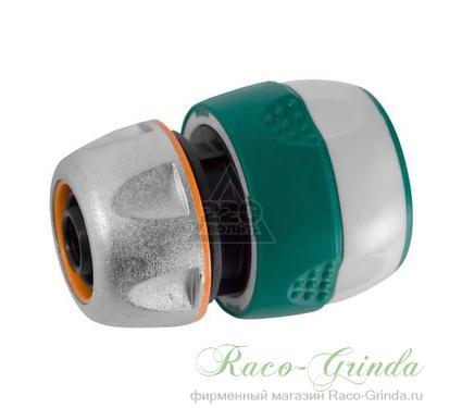 Соединитель RACO 4247-55094B