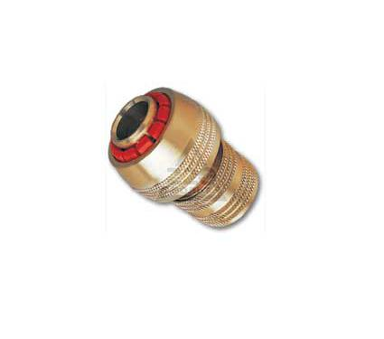 Соединитель RACO 4246-55005B