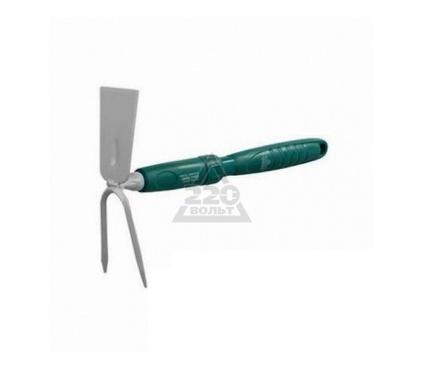Мотыга RACO 4205-53606