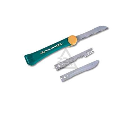 Нож RACO 4204-53/345B