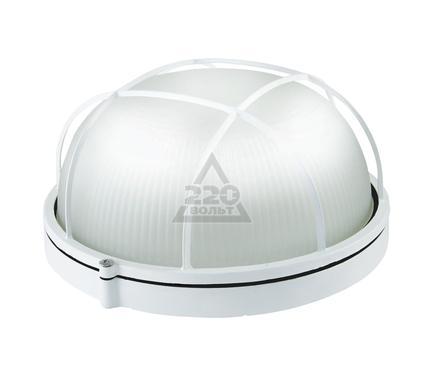 Светильник настенно-потолочный ТДМ SQ0329-0034