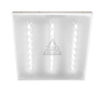 Светильник настенно-потолочный ТДМ SQ0329-0051