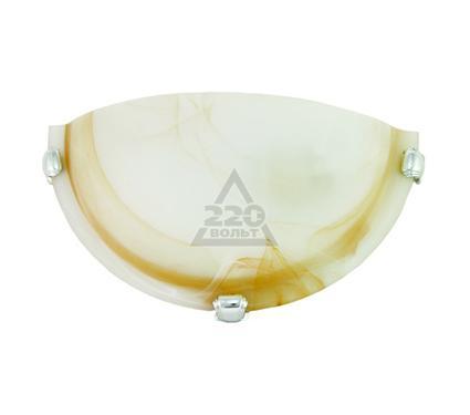 Светильник настенно-потолочный ТДМ SQ0358-0003'