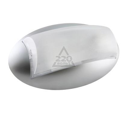 Светильник настенно-потолочный ТДМ SQ0328-0005