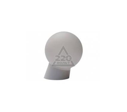 Светильник ТДМ НББ 64-60-025