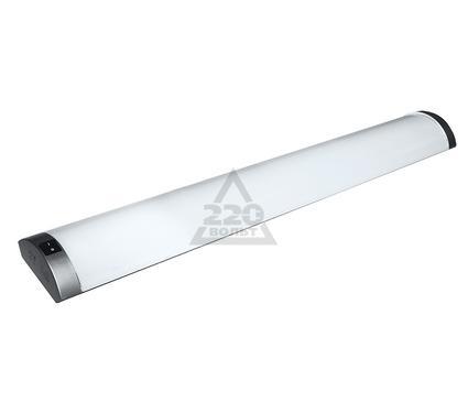 Светильник для производственных помещений ТДМ ЛПБ2010
