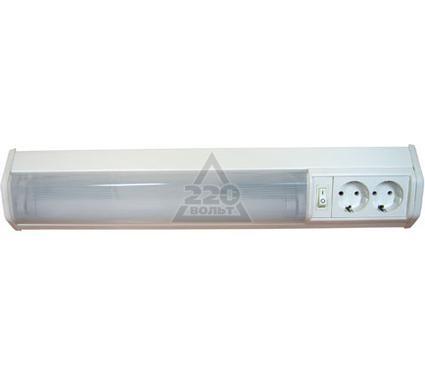 Светильник для производственных помещений ТДМ ЛПБ3020