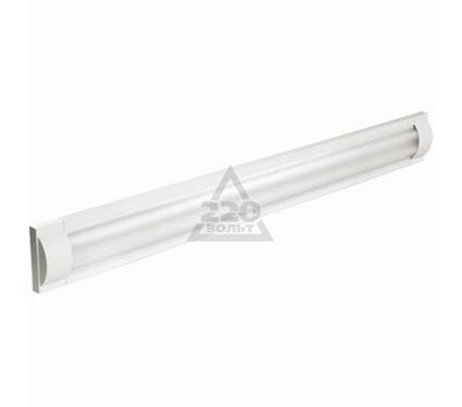 Светильник для производственных помещений ТДМ ЛПБ3017