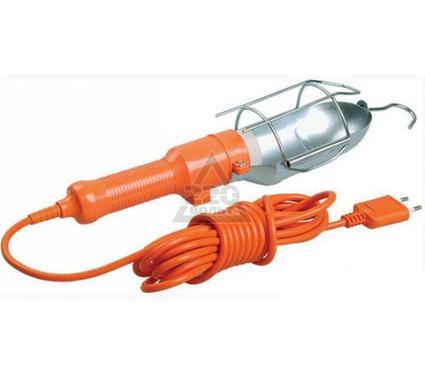 Светильник переносной ТДМ SQ0306-0003