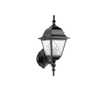 Светильник уличный ТДМ 4060-01
