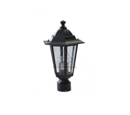 Светильник уличный ТДМ 6060-03