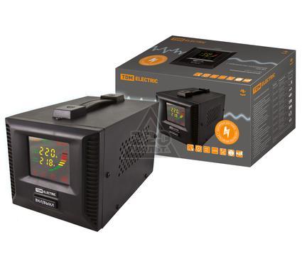 Стабилизатор напряжения ТДМ SQ1201-0001