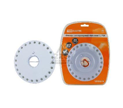 Фонарь ТДМ SQ0350-0016