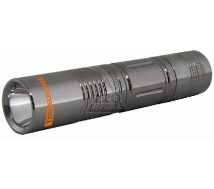 Фонарь ТДМ SQ0350-0012