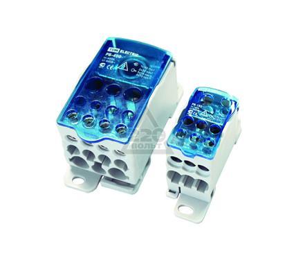 Блок ТДМ SQ0823-0005