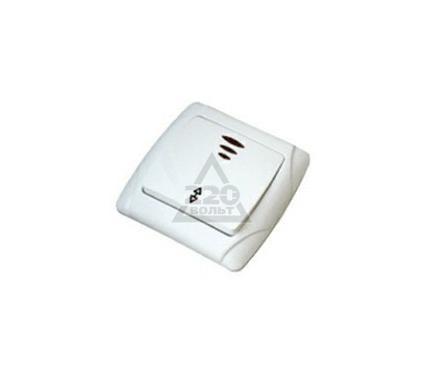 Выключатель ТДМ SQ1805-0006