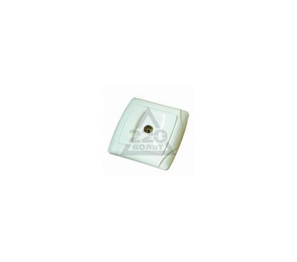 Розетка ТДМ SQ1805-0023