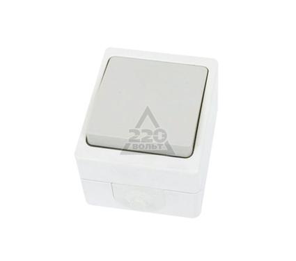 Выключатель ТДМ SQ1803-0001