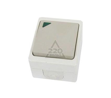 Выключатель ТДМ SQ1803-0004