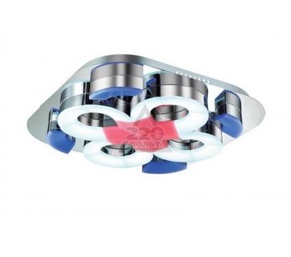 Светильник настенно-потолочный BLITZ 1594-20