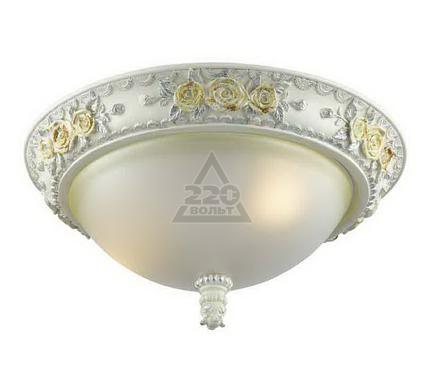 Светильник настенно-потолочный LUMIER S1303-2