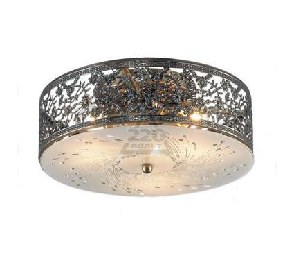 Светильник настенно-потолочный LUMIER S5458-3