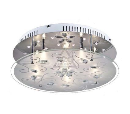 Светильник настенно-потолочный LUMIER S7650-6