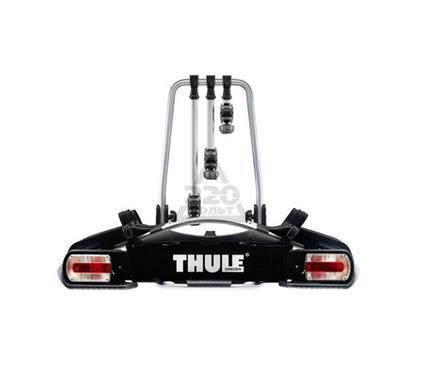 Багажник THULE 923