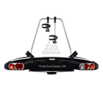 Багажник THULE 928