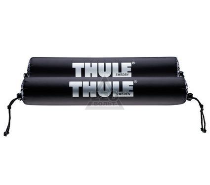 Крепление THULE 533