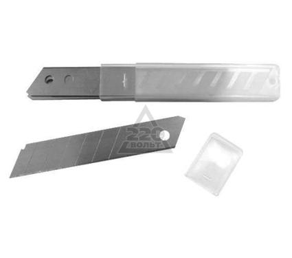 Лезвие для ножа BIBER 50218