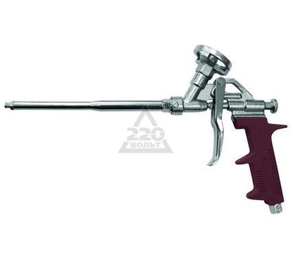Пистолет для монтажной пены BIBER 60111