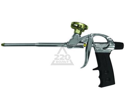 Пистолет для монтажной пены BIBER 60112