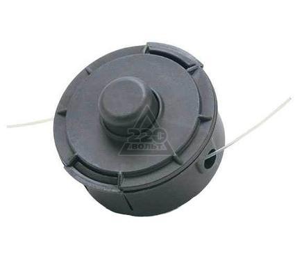 Режущая головка для кос HITACHI BF4  для мотокосы CG22EJ (SLB)