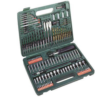 Набор инструментов HITACHI 705315M  112 предм.
