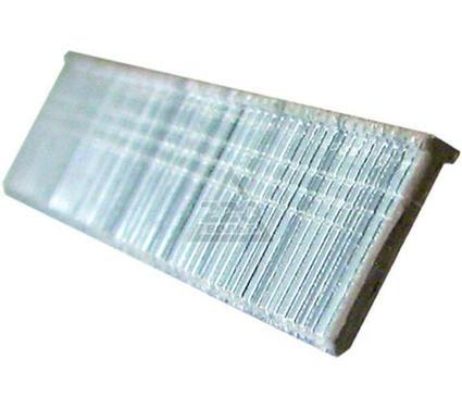 Скобы для степлера BIBER 85829