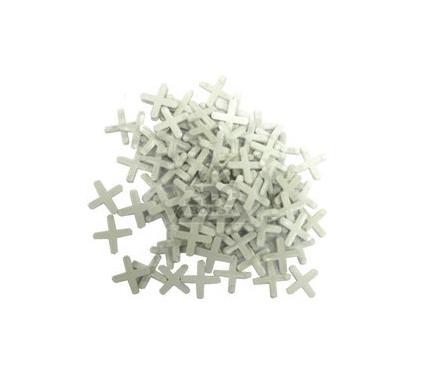 Крестики для кафеля BIBER 55602