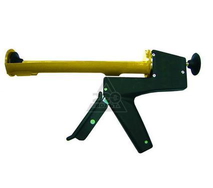 Пистолет для герметика BIBER 60108