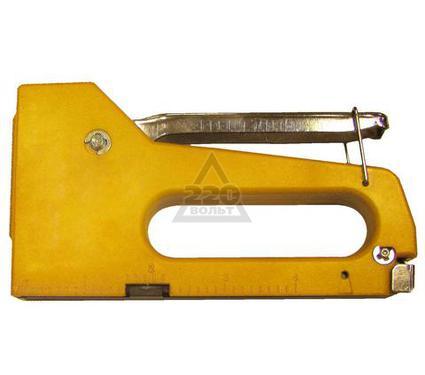 Степлер BIBER 85802