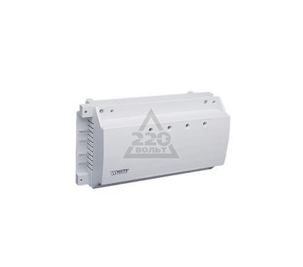 Модуль WATTS WFHC