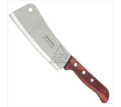 Топорик для мяса TRAMONTINA 21134/176-TR