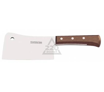 Топорик для мяса TRAMONTINA 22234/106-TR
