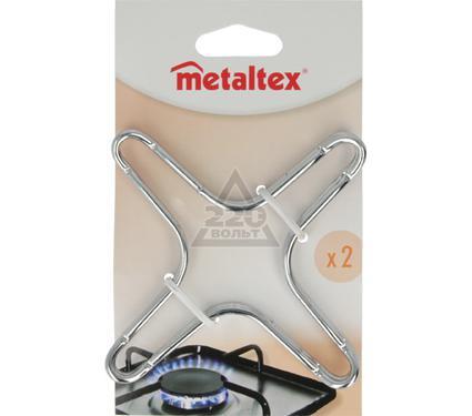 Подставка METALTEX 20.33.02
