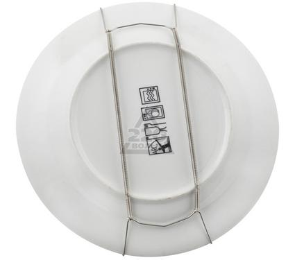 Держатель тарелок METALTEX 20.90.02