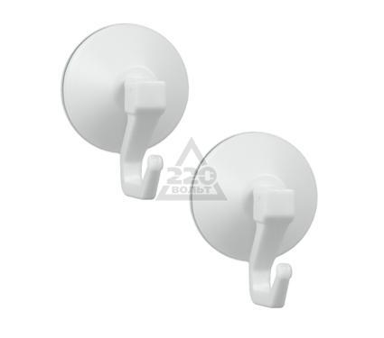Крючок для полотенец в ванную METALTEX 29.50.01