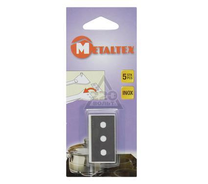 Лезвие METALTEX 29.70.14