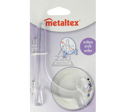 Подставка METALTEX 29.91.10